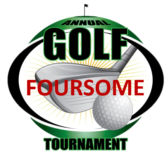 PHCC Charity Golf Outing - Foursome Registration