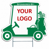 PHCC Charity Golf Outing - Golf Hole Sponsor