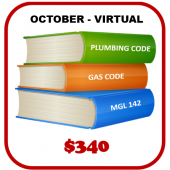 Virtual ZOOM Boot Camp for Non-Members - October 23rd & 24th 2021 - BRAINTREE